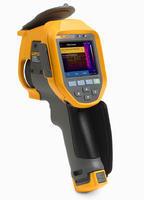 Fluke Ti300 PLUS - termokamera