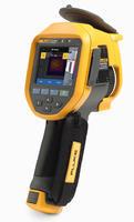 Fluke Ti300 PRO termokamera