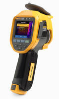 Fluke Ti480 PRO termokamera