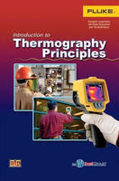 Fluke - Introduction to Thermograpfy Principles