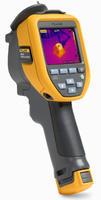 Termokamera FLUKE TiS10 - výprodej