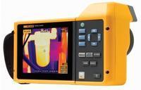 Termokamera FLUKE TiX580