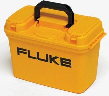 Kufr FLUKE C1600 - 1
