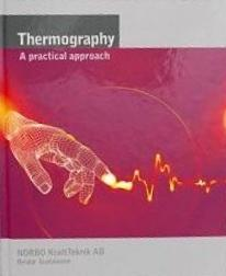 Fluke - Thermography: A practical approach