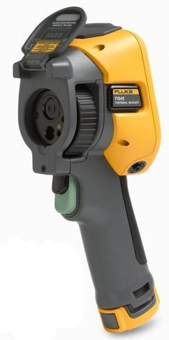 Termokamera FLUKE TiS45 - výprodej - 1