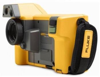 Termokamera FLUKE TiX500 - výprodej - 1