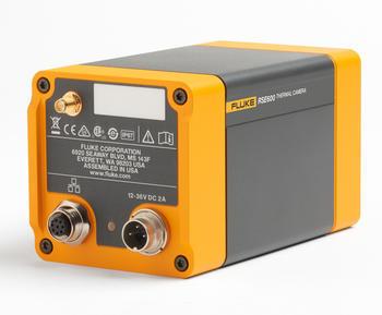 Fluke RSE600 termokamera stacionární - 2