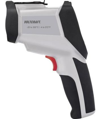 Termokamera VOLTCRAFT PT-32 - 3