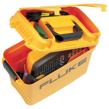 Kufr FLUKE C1600 - 5