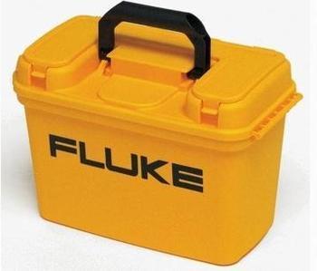 Termokamera FLUKE TiS20 + kufr FLUKE C1600 - 7